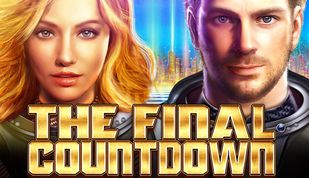 Danger High Voltage 2: The Final Countdown demo