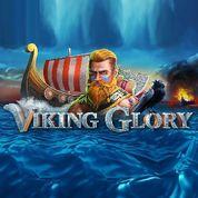 Viking Glory  demo