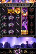 Wild Inferno Slot