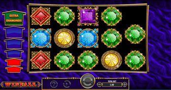 Winfall  Slot