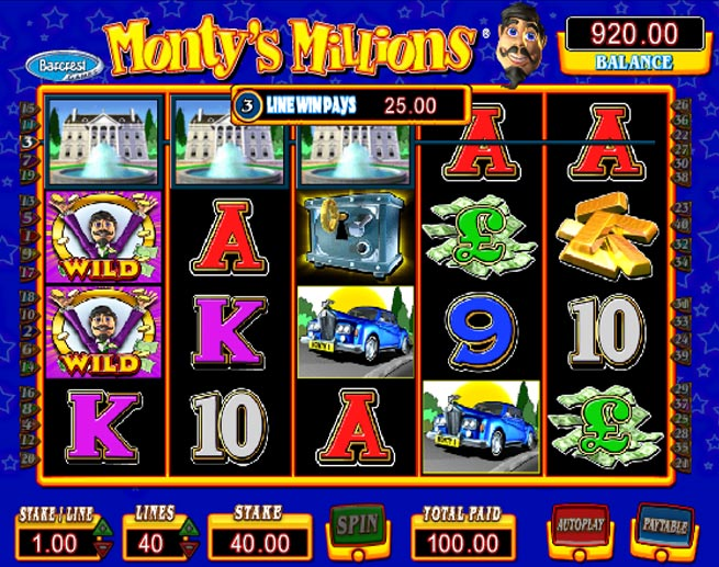 Grand mondial casino 150 free spins