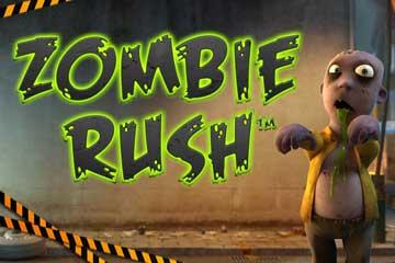 Zombie Rush demo