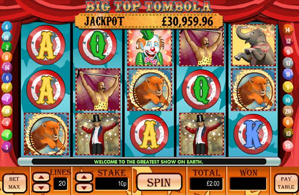 Make money playing blackjack