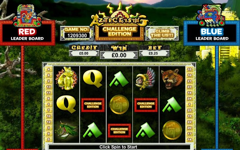 Vikings Slots Themes Online
