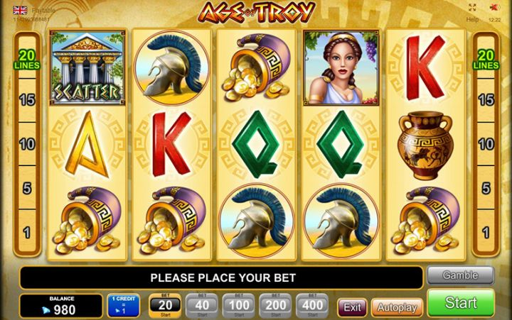 Playzee casino review 2020 claim 100% up to dollar300 more best online slots for real money usa