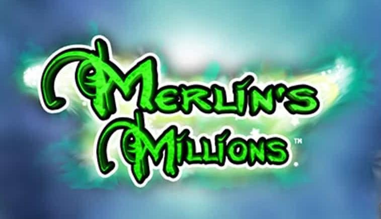 Merlins Millions demo