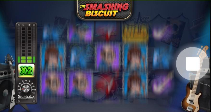 Buzz bingo free spins no deposit