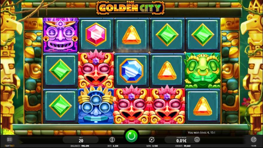 Mobile casino bonus bet365