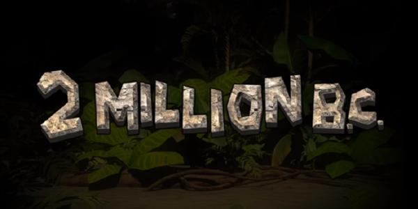 2 Million B C demo
