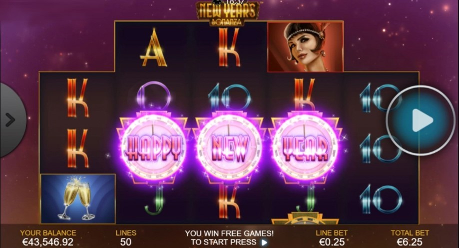 Play slots online no download free