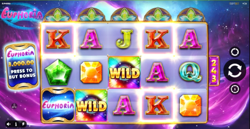 Jackpot fever free vegas slot machines