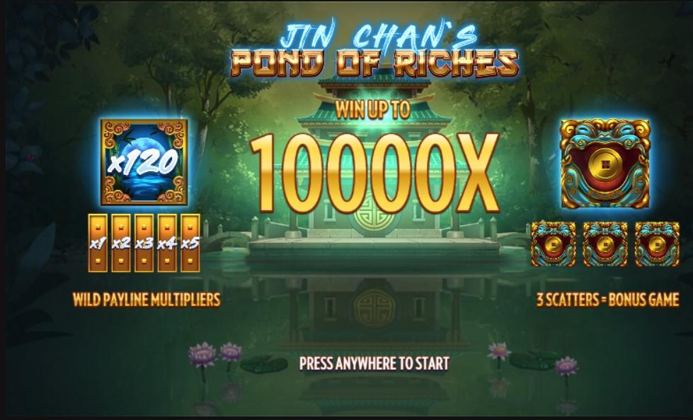 Big spin casino no deposit