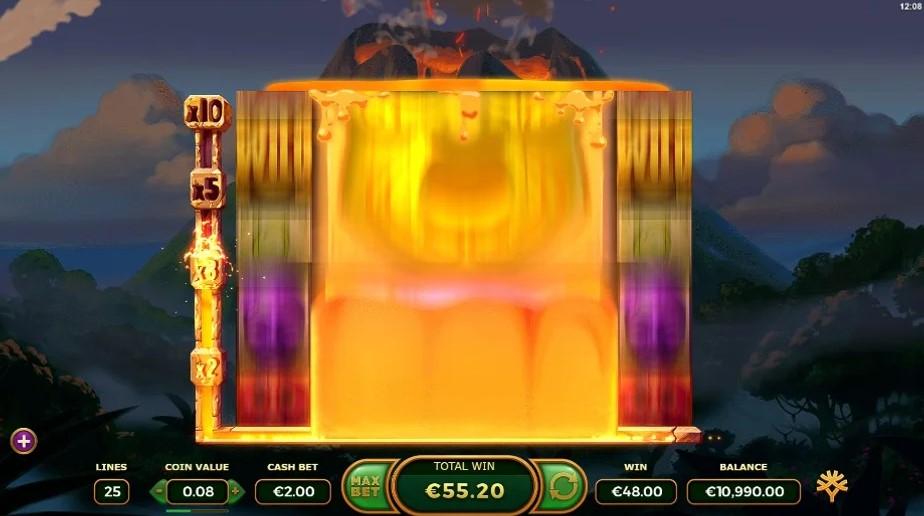 Poker paytm withdrawal