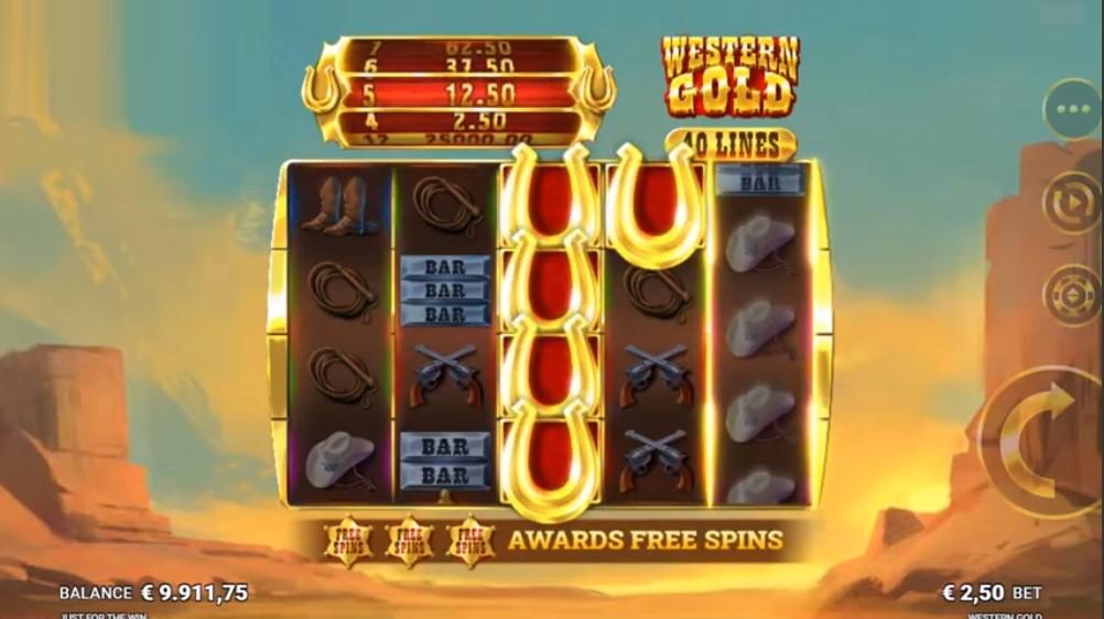 Euroslots casino australia internationalen code 611793 002