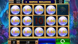 Csgo betting sites paypal