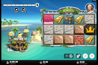 Castle Builder 2 free play