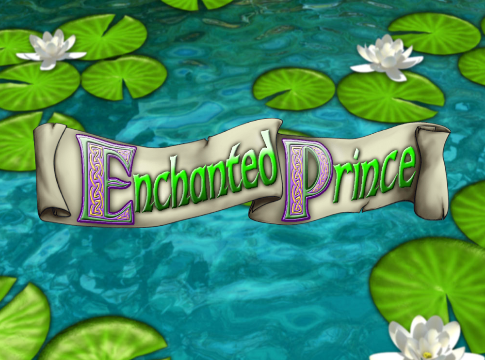 Enchanted Prince free play