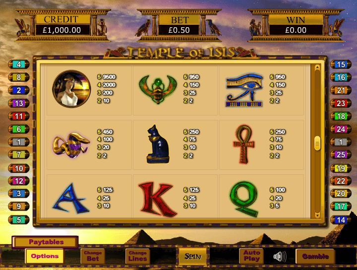 Muckleshoot casino players club