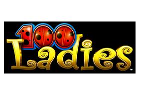 100 Ladies free play
