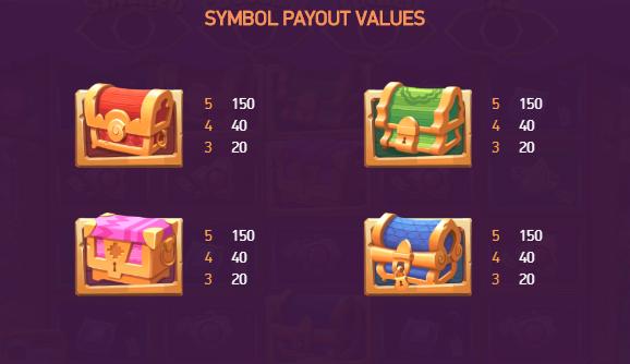 Wild Bazaar free play