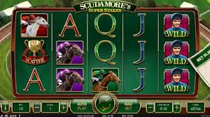 Scudamores Super Stakes free play