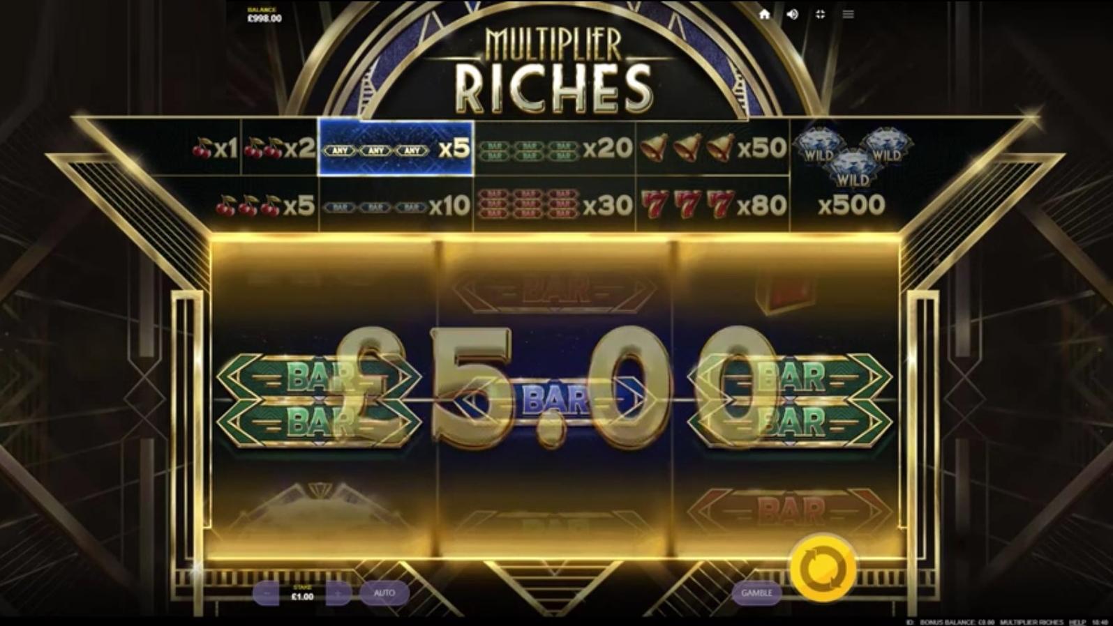 Royal panda free roulette