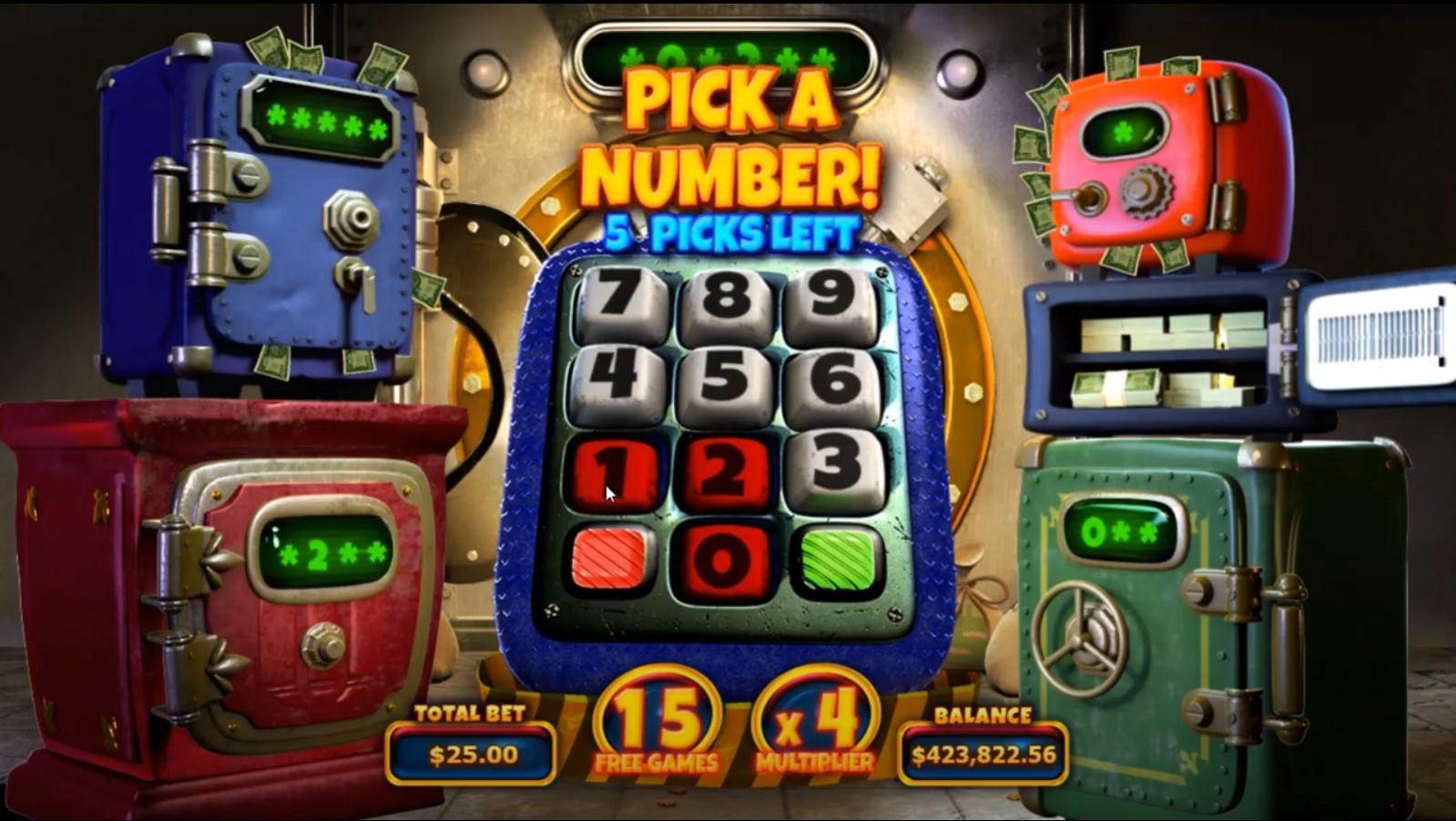 Nfl gambling lines