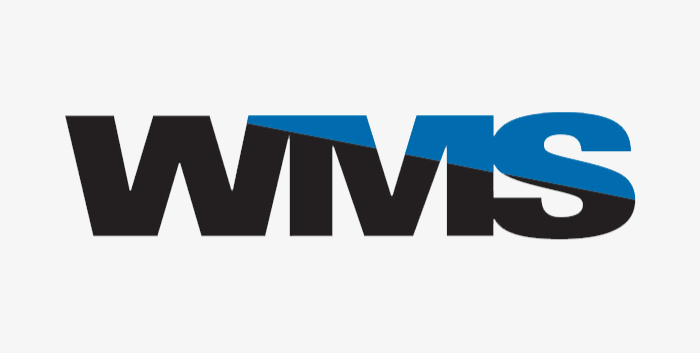 WMS Gaming