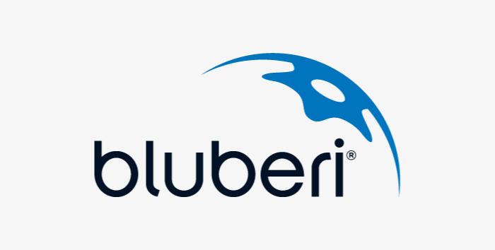 Bluberi Gaming