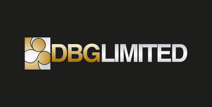 DBG Group
