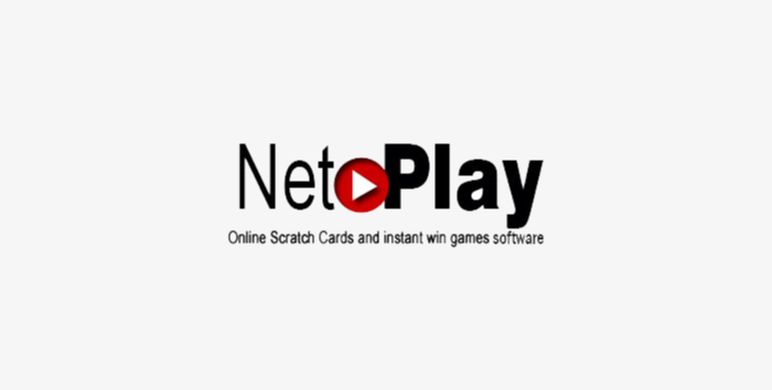 NetoPlay