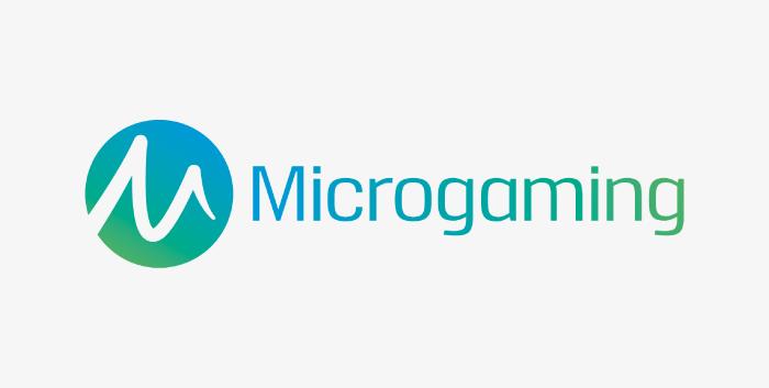 Microgaming
