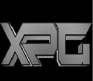 Xplosive Gaming