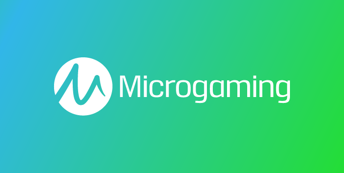 Microgaming Group