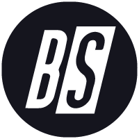 Betsoft Group