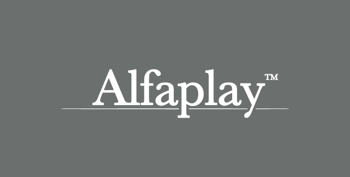 Alfaplay Group
