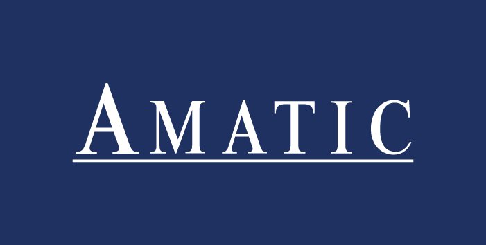 Amatic Industries Group