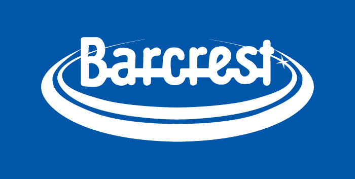 Barcrest