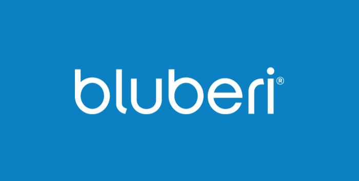 Bluberi Gaming Group