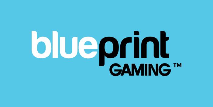 Blueprint Gaming Group
