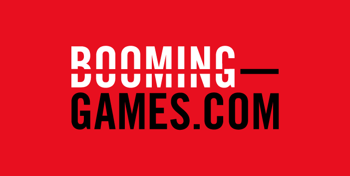 Booming Games Group
