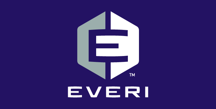 Everi Group