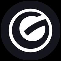 Genesis Gaming Group