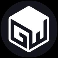 Gw Games  Group