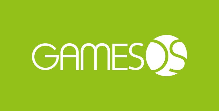 GamesOS Group