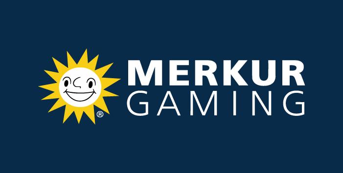 Merkur Gaming Group
