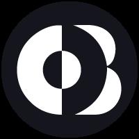 Openbet Group