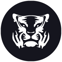 Red Tiger Gaming Group