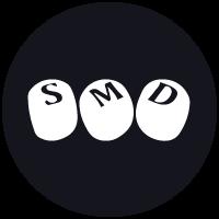 Soft Magic Dice Group