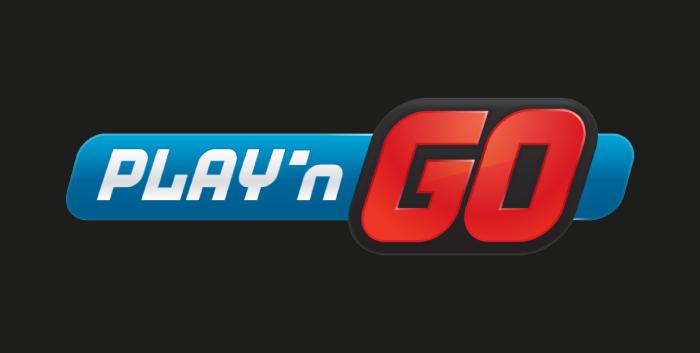 Play N Go Group